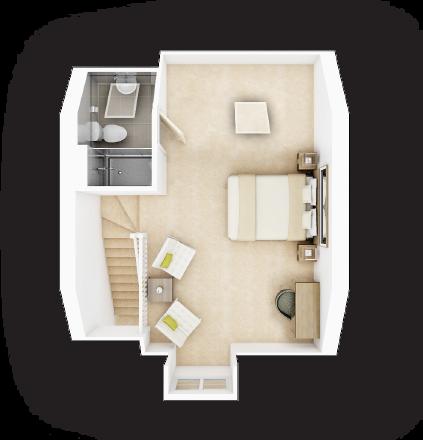 Taylor-Wimpey-CroftonG-3-bedroom-house-second-floor-3D-floorplan