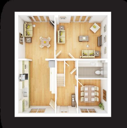 Taylor-Wimpey-Thornford-4-bedroom-house-ground-floor-3D-floorplan