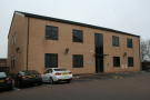 property to rent in Building C,