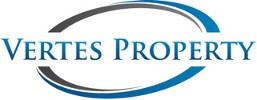 Vertes Property, Londonbranch details