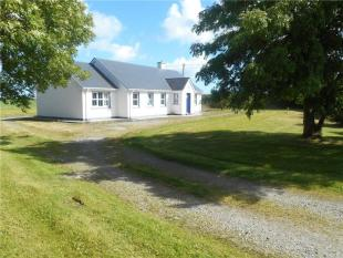 Detached Bungalow for sale in Niamhard, Dereen...