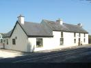 Detached property for sale in Cork, Bandon