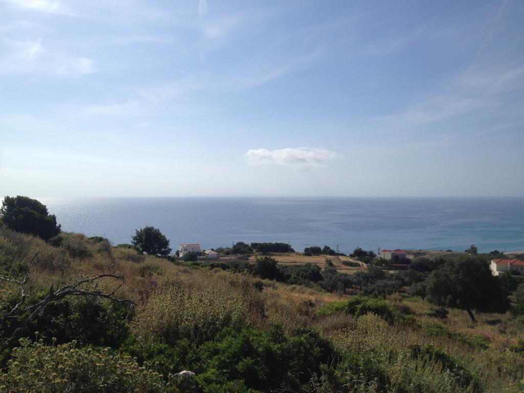 Ionian Islands Land for sale