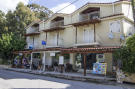 property for sale in Ionian Islands, Cephalonia, Ano Katelios