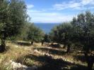property for sale in Poros, Cephalonia, Ionian Islands