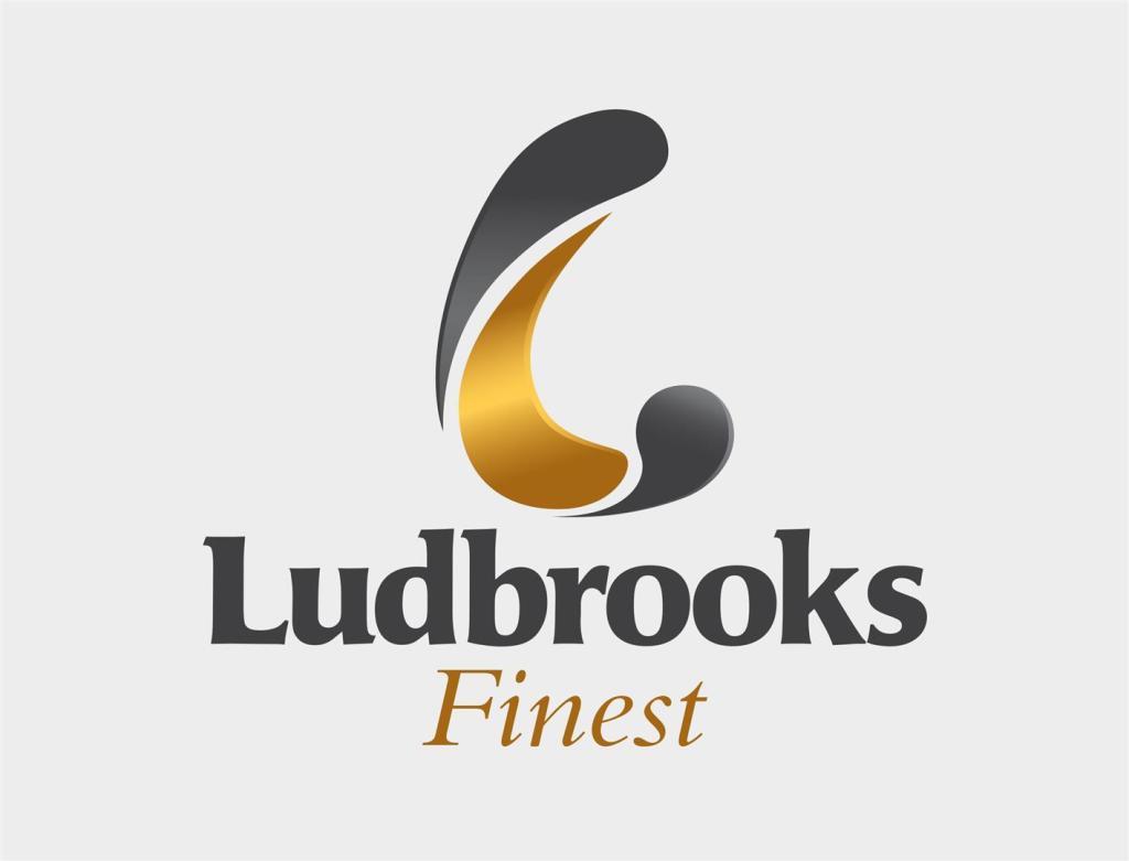 Ludbrooks Finest.jpg