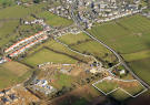 Land in SITE FOR 75 DWELLINGS...