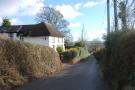 Church hill