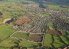 Land in Site for 160 Dwellings for sale