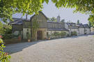 5 bed Plot in IMPOSING DETACHED HOUSE...