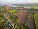 property for sale in TOPSHAM, EXETER ROAD