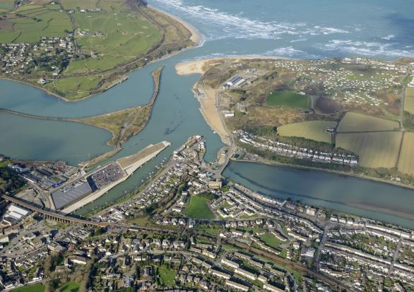 St Ives Cornwall Property Sale Site Rightmove Co Uk