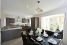 Bybrook Showhome