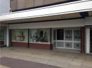 property to rent in 28 The Mall,