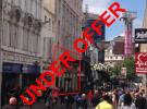 property to rent in 18/26 Bold Street,Liverpool,L1 4DS