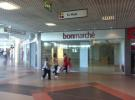 property to rent in Unit 145-147 The Concourse Shopping Centre,Skelmersdale,WN8 6HB