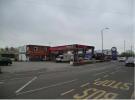 property to rent in 29 Heanor Road, Loscoe, Heanor, DE75 7JT