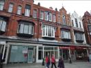 property to rent in 171 Lord Street,Southport,PR8