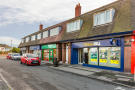 Shop for sale in William Hill 2 The...
