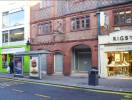 property to rent in Chester,