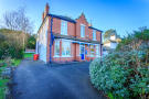 property for sale in 3a Lansdowne Road,
