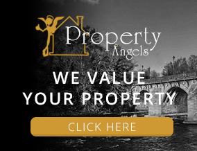 Get brand editions for Property Angels, Bothwell
