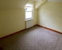 Bedroom 1 (1/2).