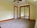Bedroom 1 (2/2).