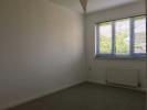 Front bedroom 1.