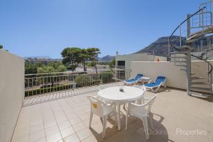 3 bedroom new development for sale in Spain - Balearic Islands...
