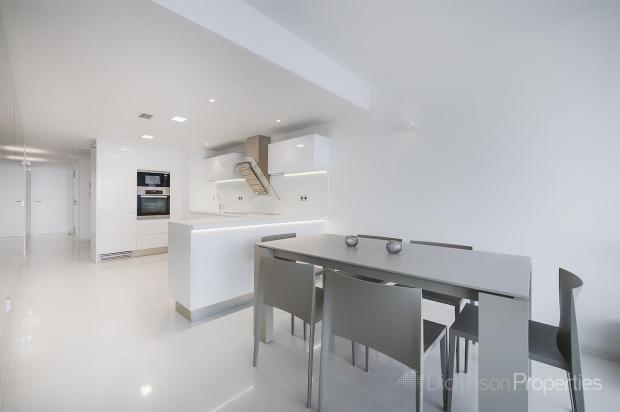 Apartament Londres