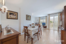 Block of Apartments for sale in Balearic Islands...
