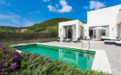 Spain - Balearic Islands Chalet for sale