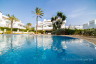 4 bedroom Chalet for sale in Balearic Islands...