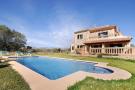 Finca in Spain - Balearic Islands for sale