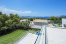 4 bed Chalet for sale in Balearic Islands...