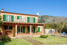 Finca Can Sion