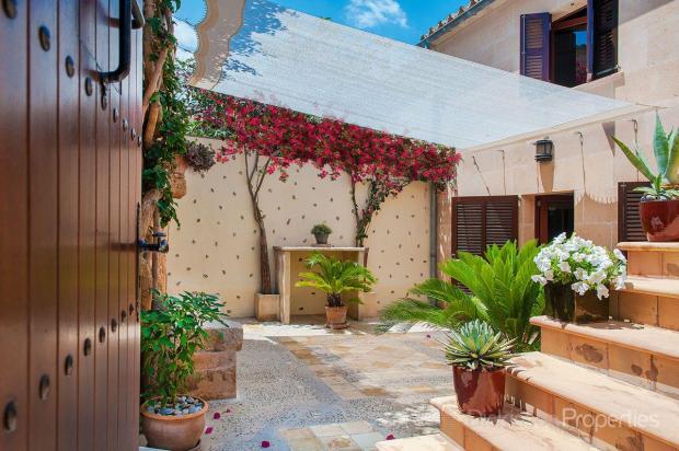 Casa Rehmat