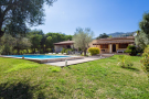 Country House Bota