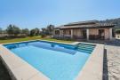 Finca for sale in Spain - Balearic Islands...