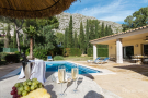 Spain - Balearic Islands Chalet for sale