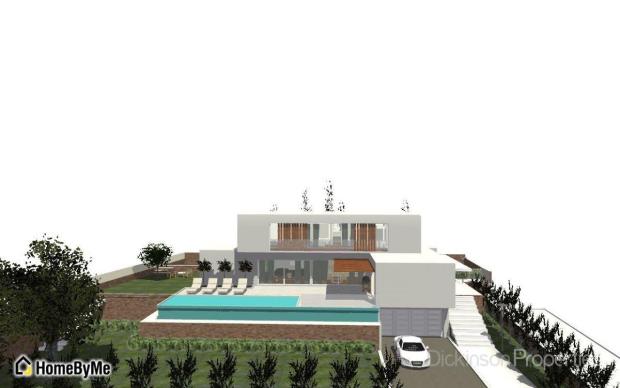 Villa Gotmar 38