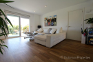 2 bedroom Ground Flat for sale in Spain - Balearic Islands...