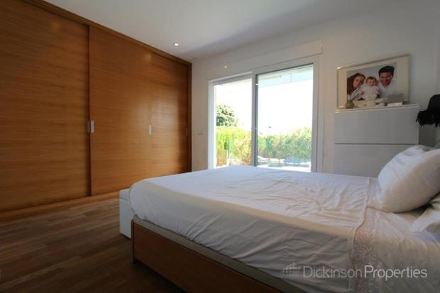 Apartamento Urxella