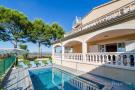 Chalet for sale in Spain - Balearic Islands...