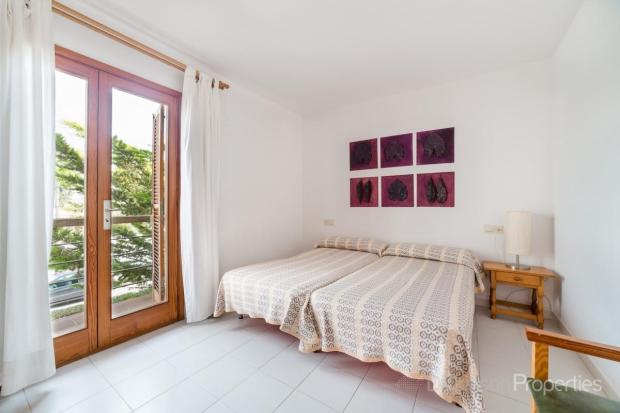 Apartament Portobello
