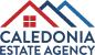 Caledonia Estate Agency, Aviemorebranch details