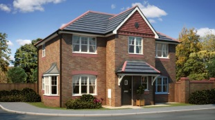 Photo of Rowland Homes Ltd