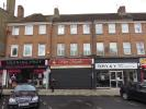 property for sale in The Broadway, Joel Street,