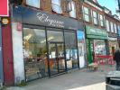 property for sale in High Road, Harrow Weald, Harrow, HA3